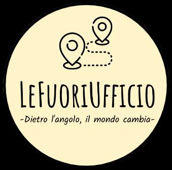 LeFuoriUfficio
